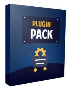 Affiliazon Plugin Pack