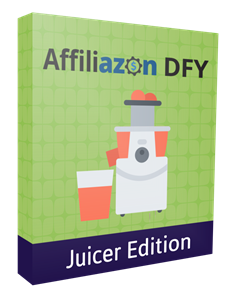 Juicer Edition